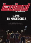 LEB I SOL - Live in Macedonia