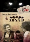 ZONA B - Live at Crna maca